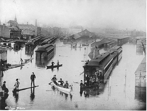 Flood_TheCommons_Flickr