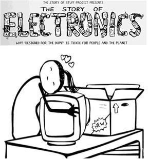 Image_Story_of_elctronics