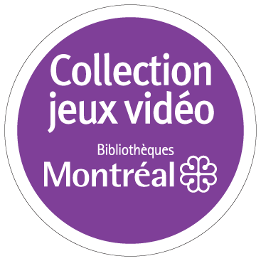 Collection_Jeux_Video