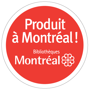 Produit_Montreal