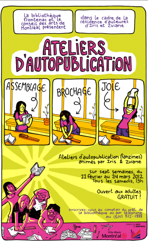 atelier-autopublication